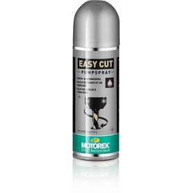 Motorex Easy Cut Cutting Oil 250ml